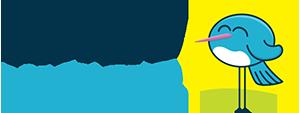 Zoizo Moqueur Logo
